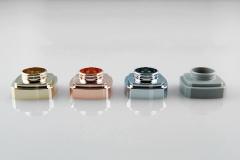 Galvanisation-sur-plastique-41 finitions-différentes-Capots-de-parfum