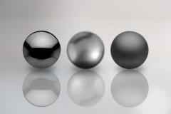 Galvanisation-sur-plastique-41 finitions-différentes-Nuancier-de-couleurs-metalblack