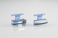 Galvanisation-sur-plastique-Traitement-galvanique-sélectif-Boutons-d'interphone-2
