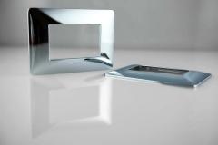 Finiture-galvaniche-su-plastica-Interior-design-Placca