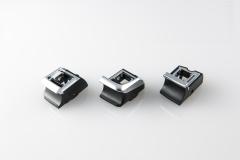 Chromage-de-pieces-plastique-Automobile-Boutons-lève-vitres-électriques-3
