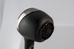 Chromage-de-pieces-plastique-Design-dintérieur-Sèche-cheveux-2