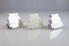 Galvanisation-sur-plastique-Design-dintérieur-brochage-DB25