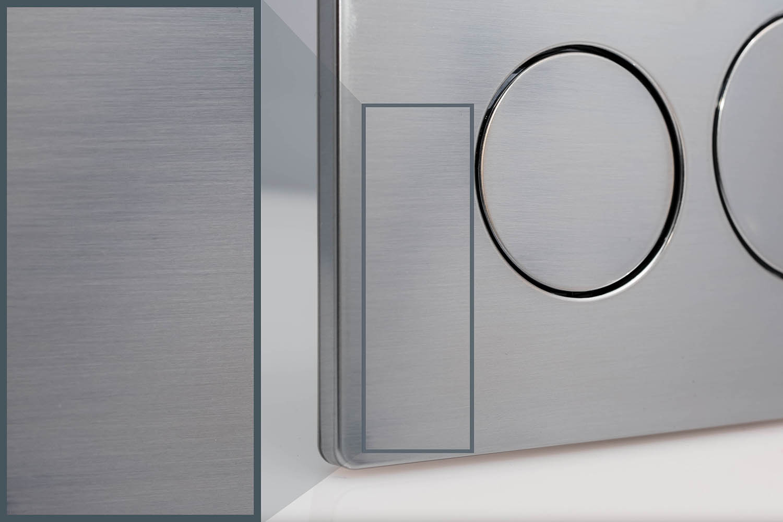 Traitement-galvanique-et-effet-brossé-pour-le-Hydro-sanitaire-Cromoplastica-CMC-Plating-on-plastic-1