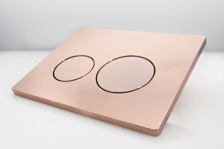 Traitement-galvanique-et-laquage-pour-le-Hydro-sanitaire-Cromoplastica-CMC-Plating-on-plastic-2