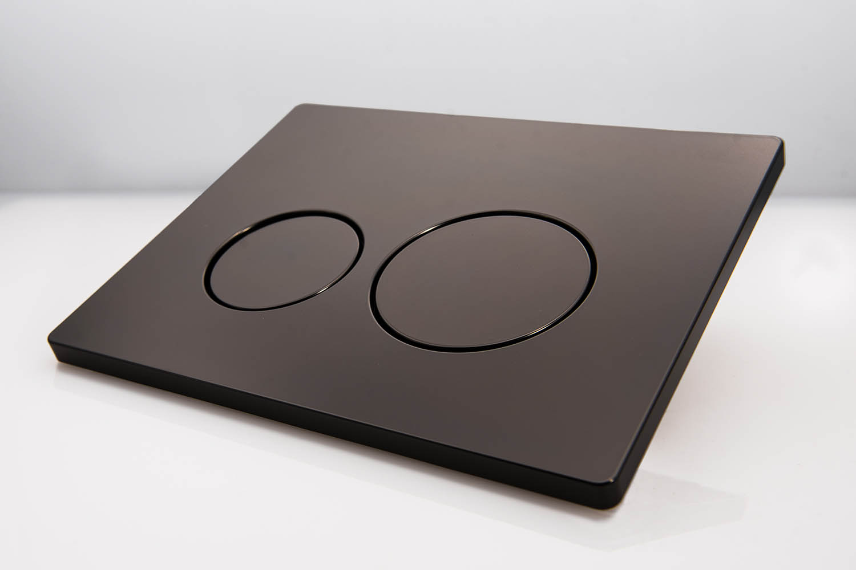 Traitement-galvanique-et-laquage-pour-le-Hydro-sanitaire-Cromoplastica-CMC-Plating-on-plastic-3