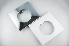 Chromage-de-pieces-plastique-Hydro-sanitaire-Plaque-de-commande-WC-2