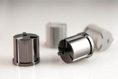 Chromage-de-pieces-plastique-Parfumerie-cosmétique-Capot-3