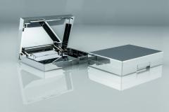 Chromage-de-pieces-plastique-Parfumerie-cosmétique-Compacts-3