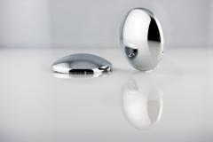 Galvanisation-sur-plastique-Parfumerie-cosmétique-Compacts-2