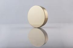 Galvanisation-sur-plastique-Parfumerie-cosmétique-Compacts