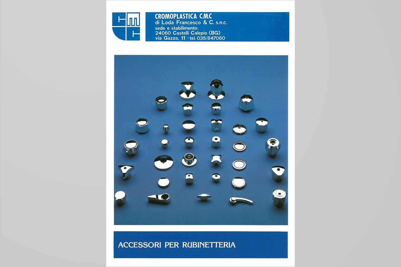 Accessoires-de-robinetterie-Première-brochure-