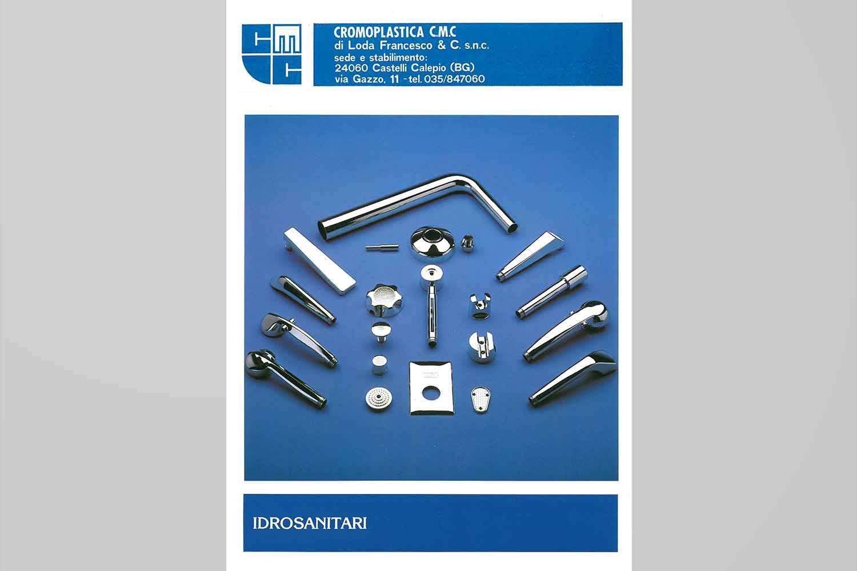 Hydro-sanitaire-Première-brochure