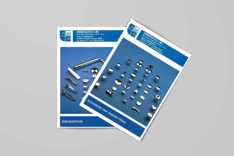 Première-brochure-Cromoplastica-CMC