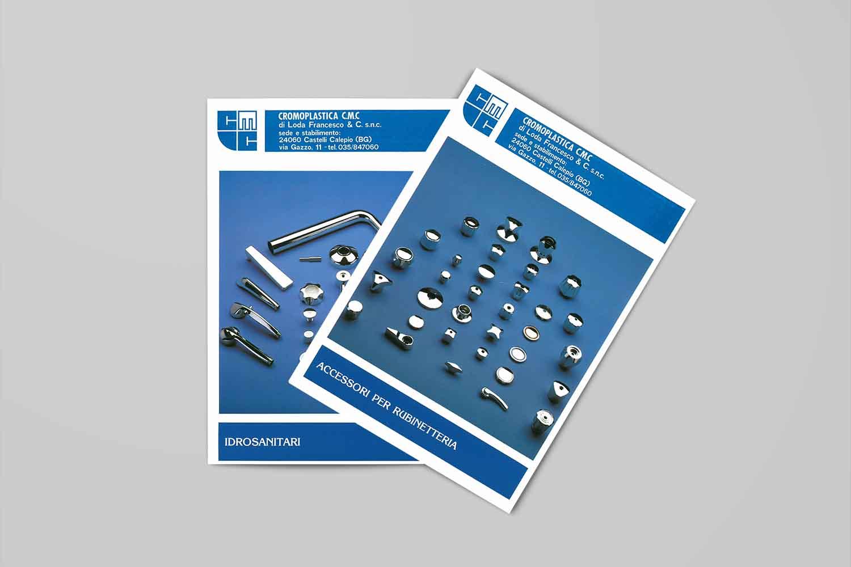 Première-brochure-Galvanisation