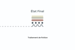 Galvanisation-infographie-État-Final